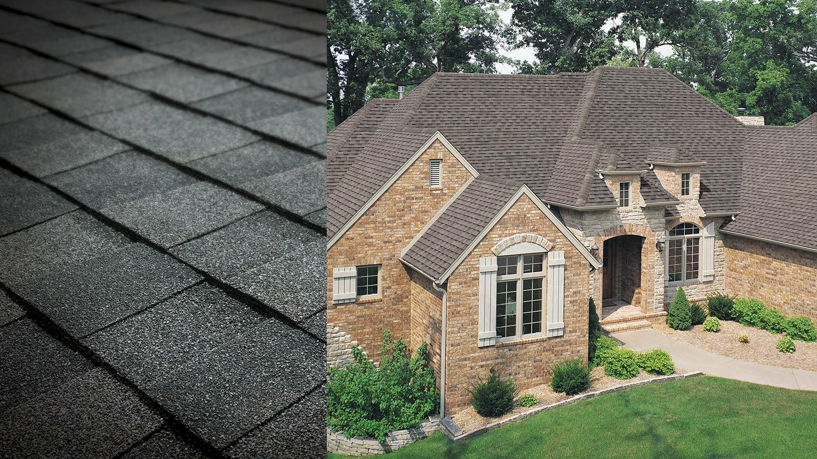 Heritage Heritage Premium Virginia Slate Free Inspections The People Of Arkansas Have Been Trusting Benson Restoration Roofing Roof Colors Shingle Colors