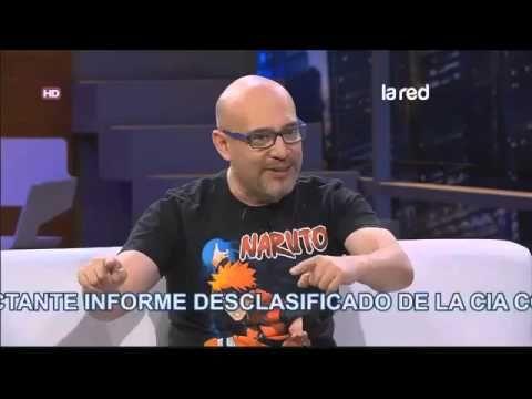 Documental OVNIS DISNEY CENSURADO COMPLETO para descargar DESDE MEGA link en descripcion