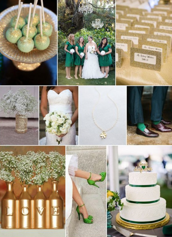 Pinnable Theme Wedding Ideas You Wont Want To Miss Solemates
