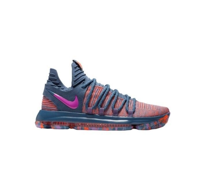 d715a0c7ec78 kd 10  fashion  clothing  shoes  accessories  mensshoes  athleticshoes  ad  (ebay link)