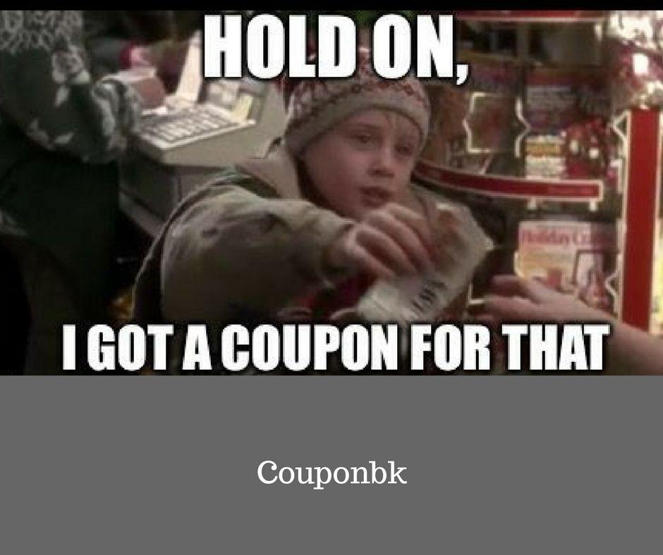 Coupon Meme Coupon Couponcode Discountcode Deals Couponbk