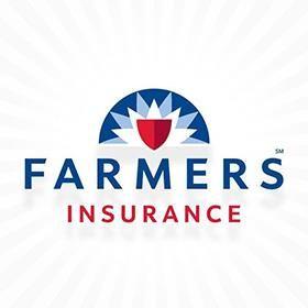 Insurance Farmers Jordan Ferguson Farmers Agency Cleveland