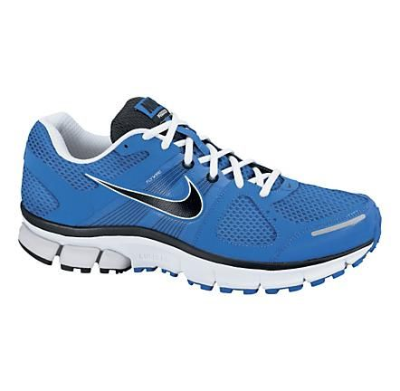 e8999bdf1e8d Mens Nike Air Pegasus+ 28 Breathe. My current favorite road running shoe. Very  secure and breathable upper with a responsive