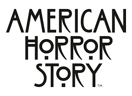 Pin By Baejins Wife On Quoteѕ American Horror Story Tattoo American Horror Story Coven American Horror