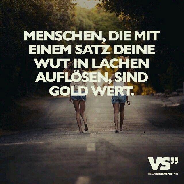 Zitate Gold
