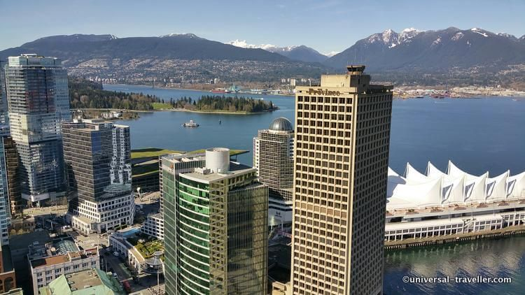 Best Things To Do In Vancouver Canada 006