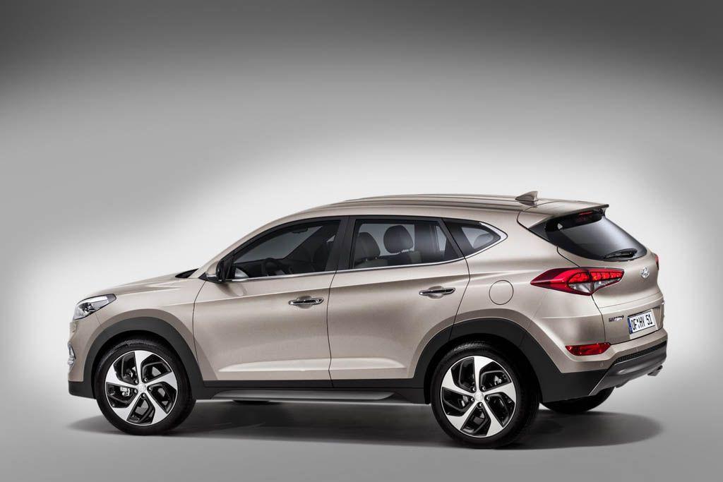 تازه ترین قیمت خودرو های داخلی و وارداتی را ببینید Hyundai