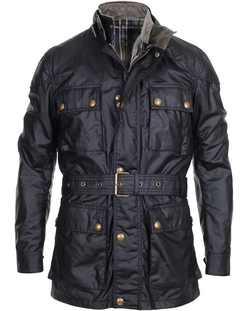 c7bb889ec3 Belstaff Streetmaster | Stuff | Belstaff, Jackets, Winter jackets