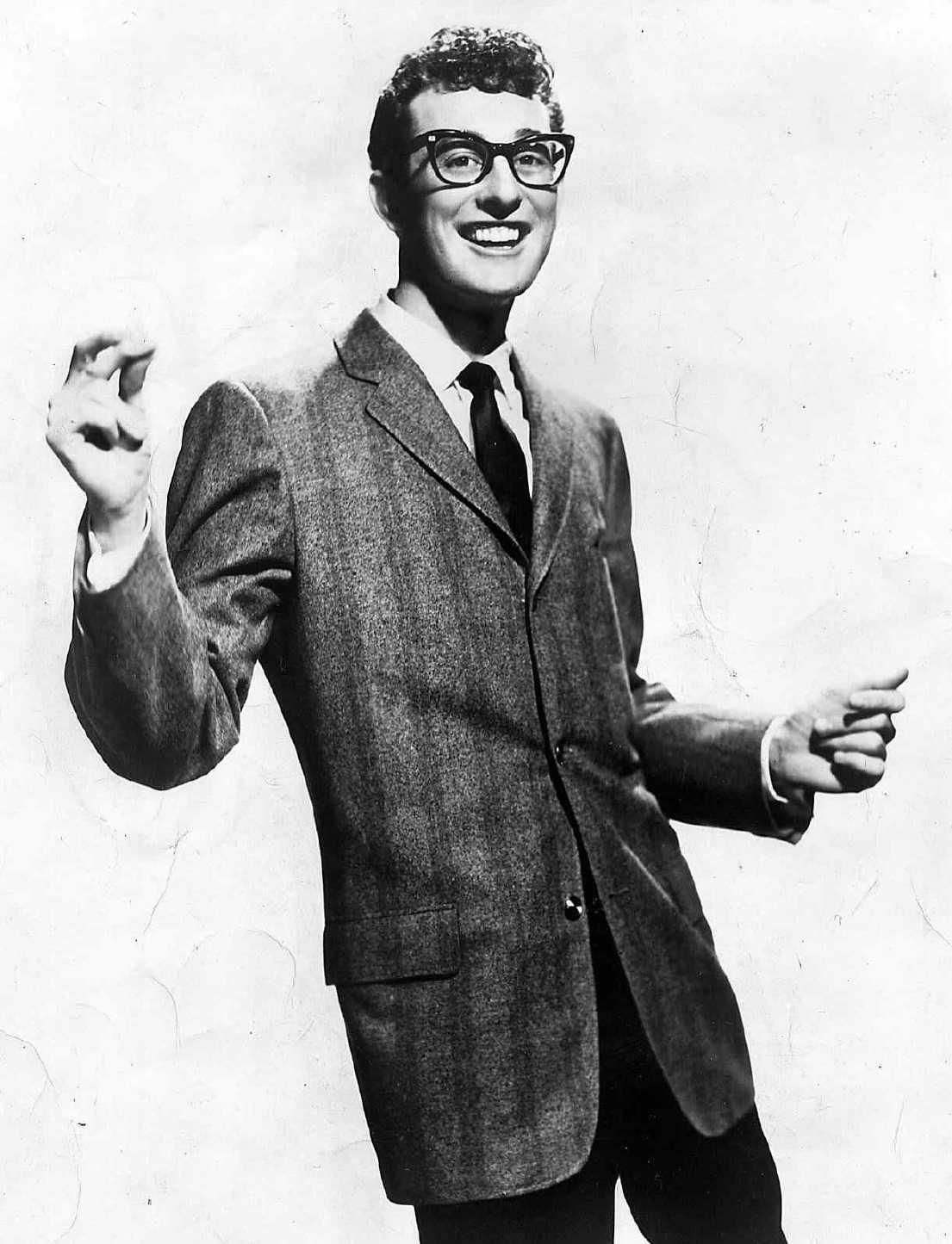 Slikovni rezultat za buddy holly