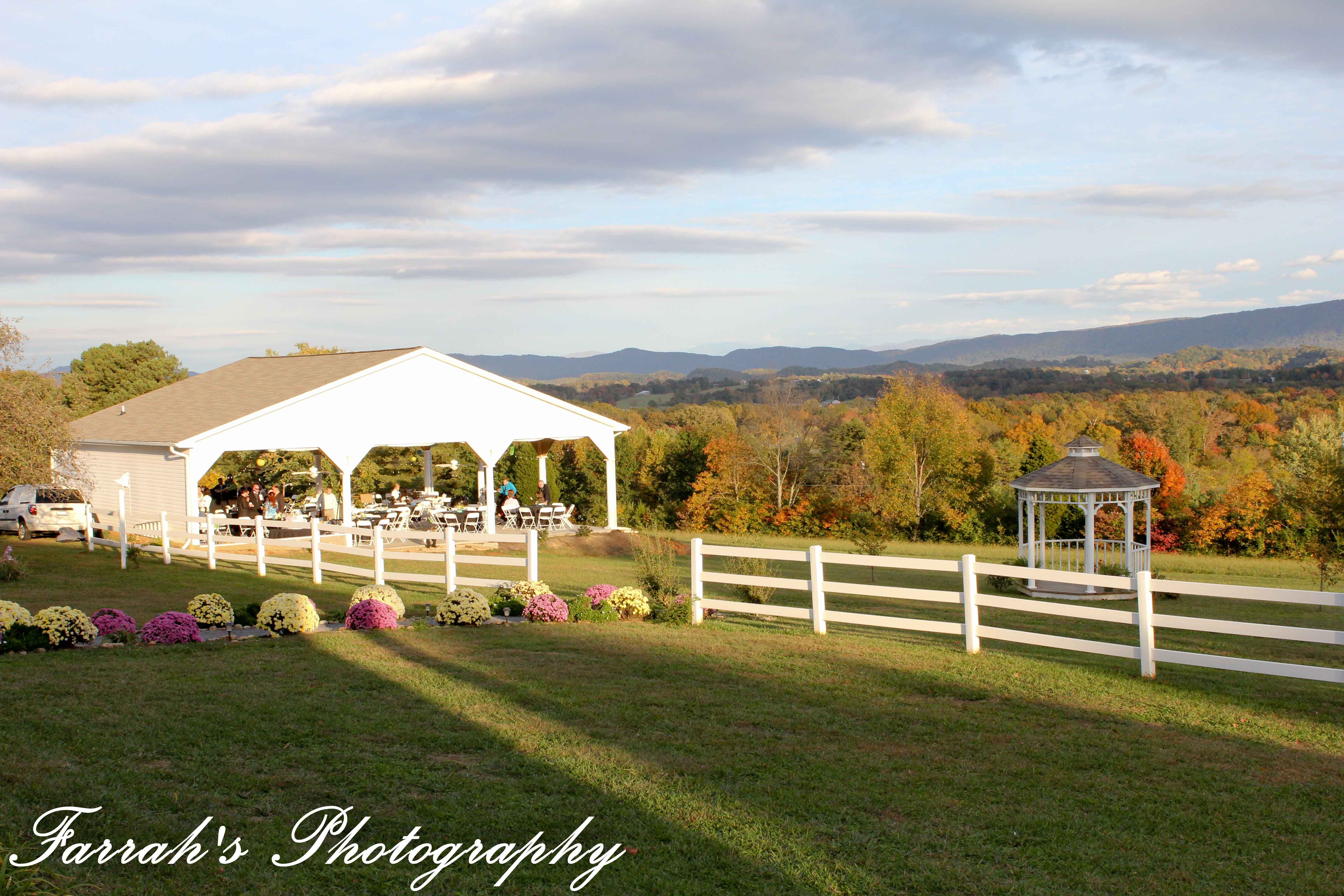 Colonial Estate Weddings Estate Wedding Wedding Coverage Reception Backdrop