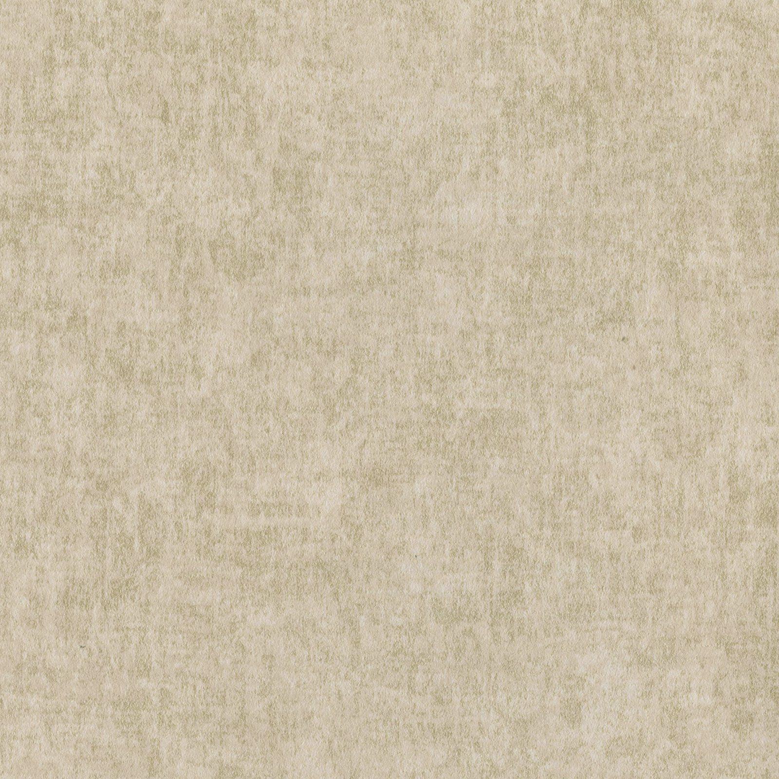 Warner Textures Carlie Blotch Wallpaper Neutral Wallpaper