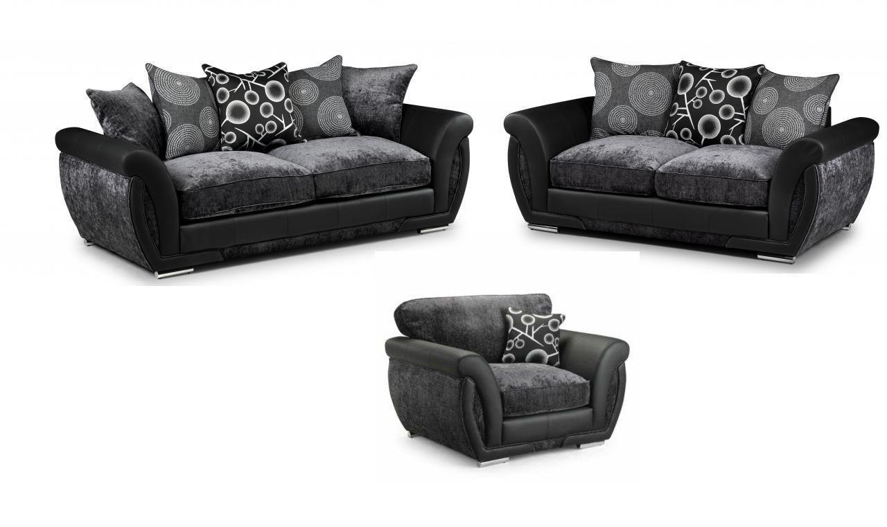 Black Fabric Sofas For Sale Images Sofa Sofa Sale Black Fabric