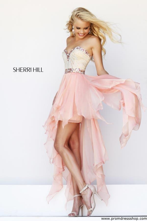 Product | Saila Fashion | Pinterest