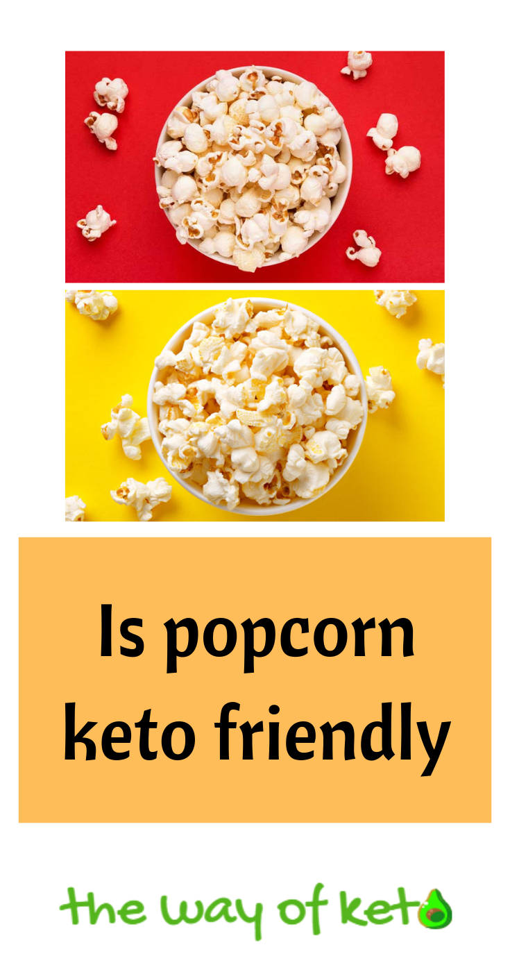 Is Popcorn Keto Friendly Yes It Is You Can Check Our Website Keywords Keto Keto Diet Keto Snacks Keto Popcorn K Keto Smoothie Recipes Keto Recipes Easy Keto