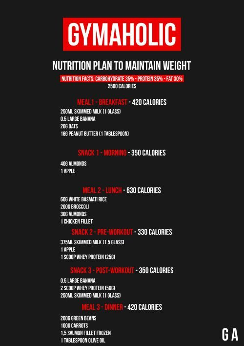slăbește permanent pierdere în greutate rp