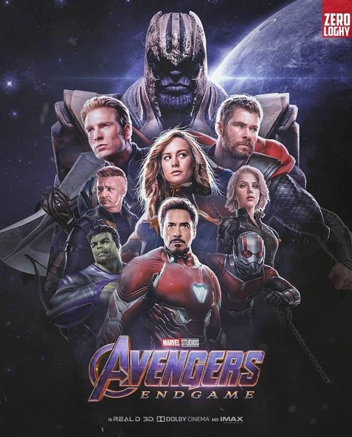 Epingle Sur Avengers Endgame Mobile Wallpapers