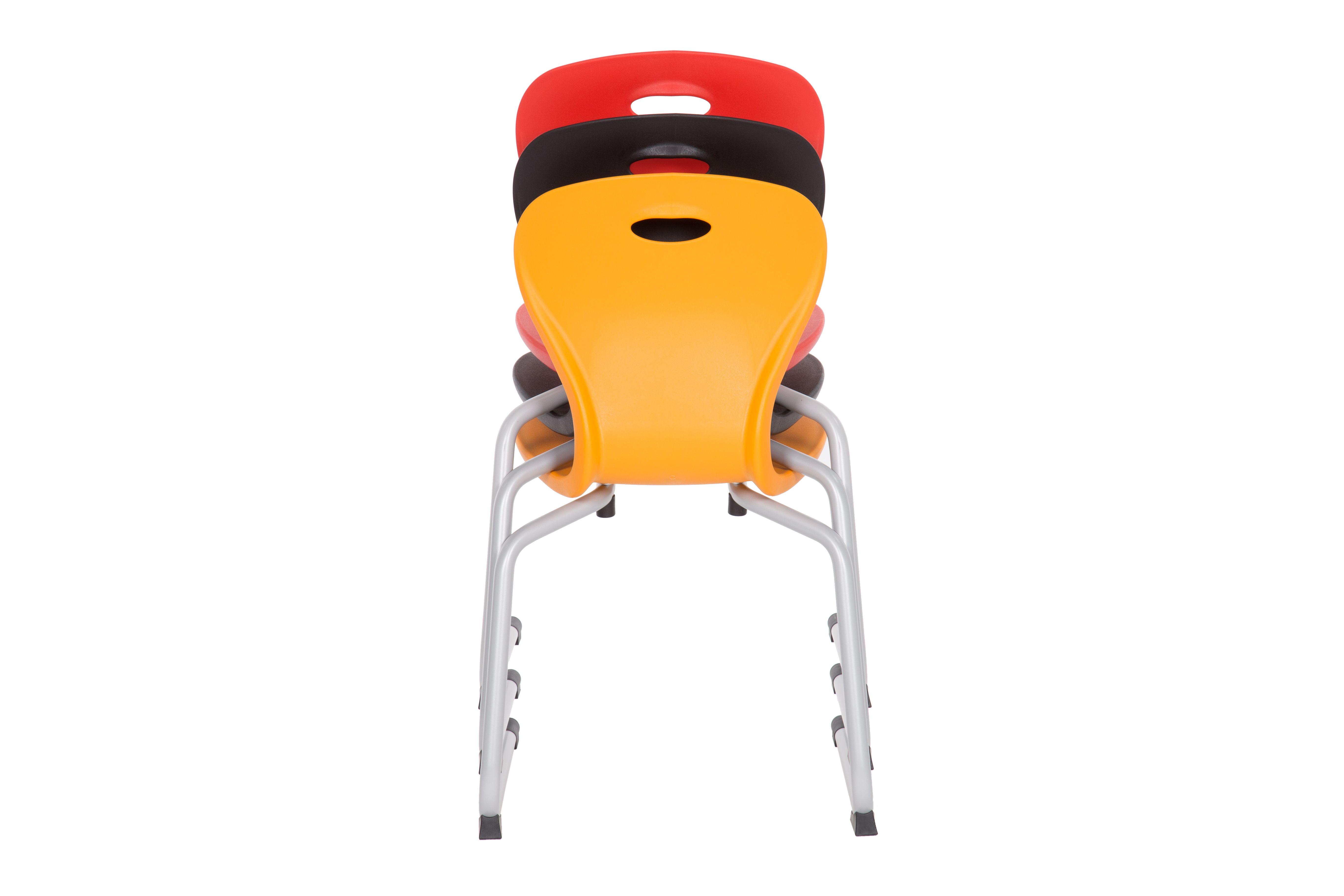 Pin by Origin Furniture on LOTUS Chairs Lotus, Sitting