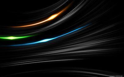 Color Lines Abstracts Hd Wallpaper 1080p Wallpaper Art Wallpaper