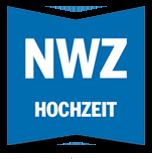 Trausprüche: http://hochzeit.nwzonline.de/tipps/reden-braeuche/tippsfuerdiehochzeitsrede