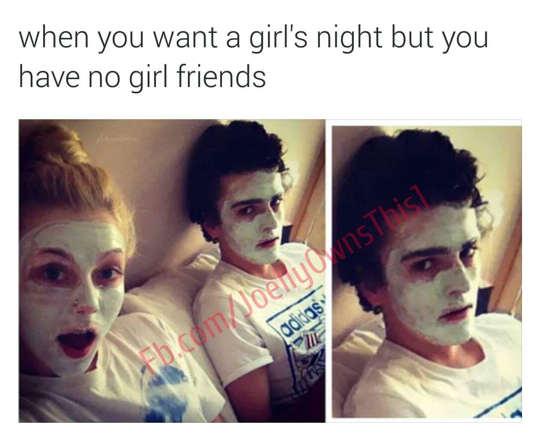 Funny Memes For Boyfriend : 887253 1709872089266376 5848415404765886651 o.jpg 1 440×1 181 pixels
