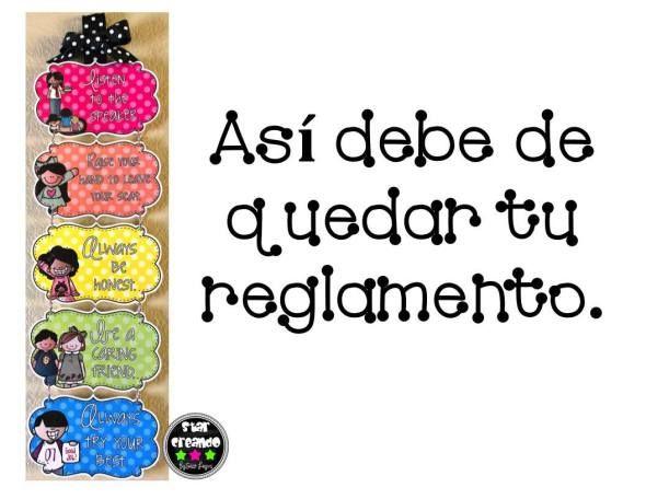 Reglamento Bliblioteca (14)