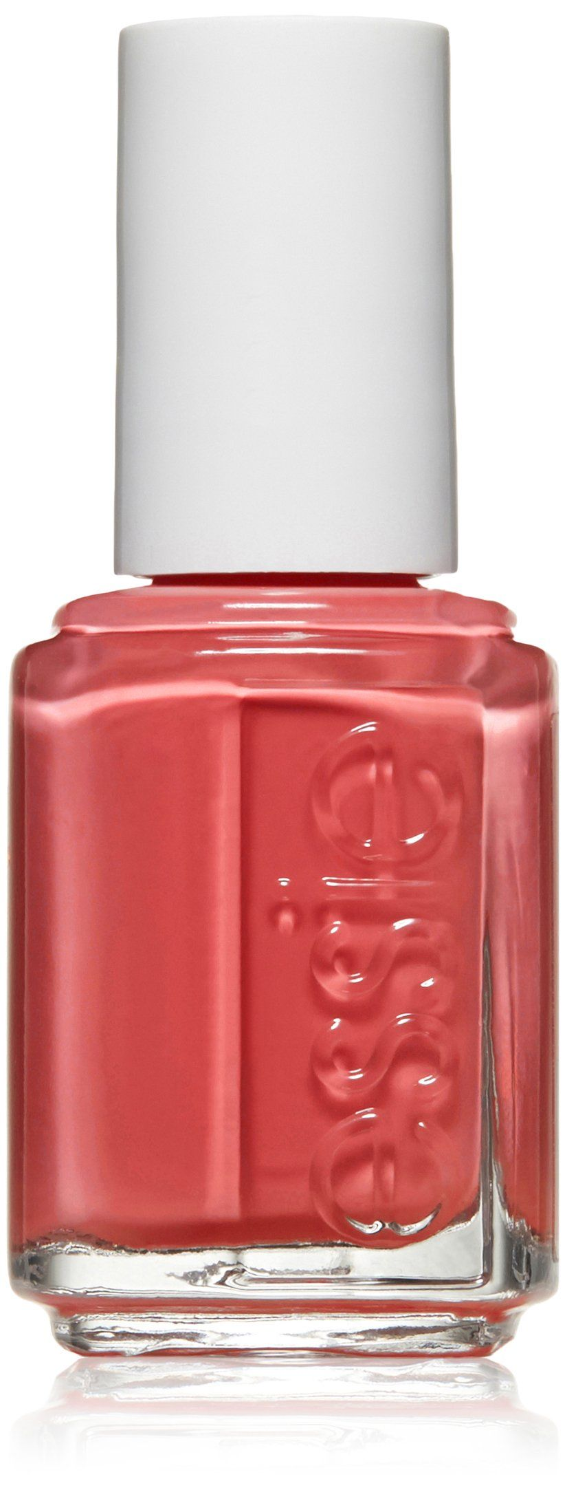essie nail polish, cute as a button, 0.46 fl. oz. DBP, Toluene, and ...