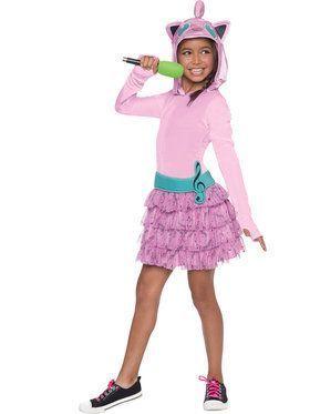 Girls Pokemon Squirtle Hooded Costume #deguisementfantomeenfant Girl's Pokemon Jiggly Puff Hooded Costume #deguisementfantomeenfant Girls Pokemon Squirtle Hooded Costume #deguisementfantomeenfant Girl's Pokemon Jiggly Puff Hooded Costume #deguisementfantomeenfant