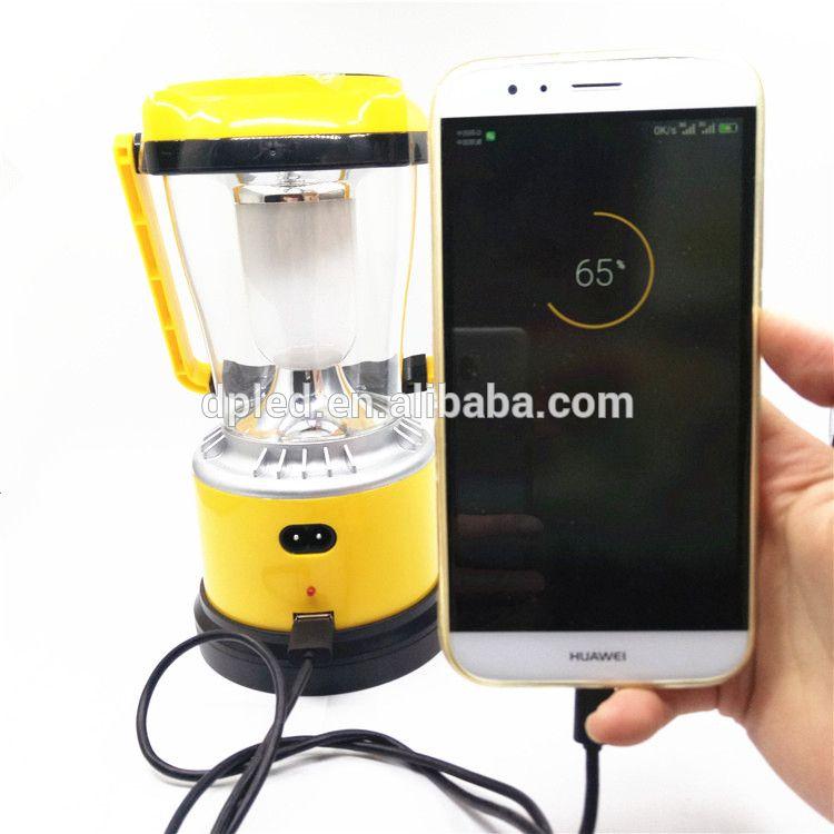 Time To Source Smarter Lantern Lights Camping Lanterns Drip Coffee Maker