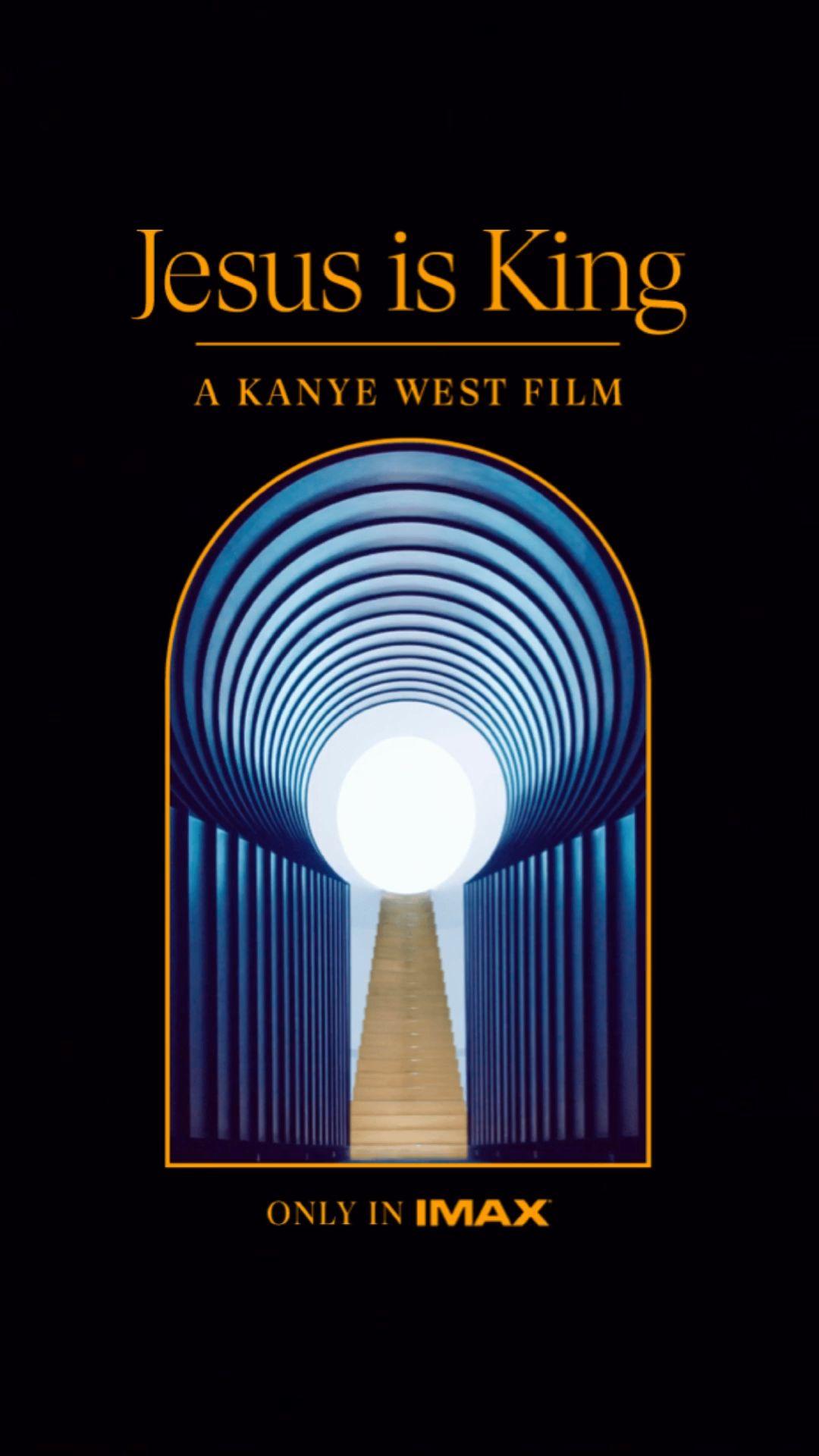 J E S U S I S K I N G Video Kanye West Wallpaper Iphone Wallpaper Kanye Iphone Wallpaper Video