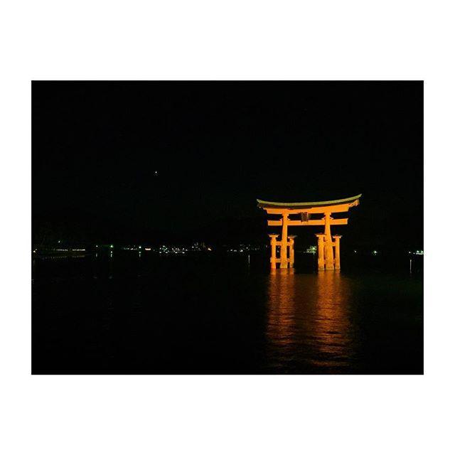過去 の 天気 広島