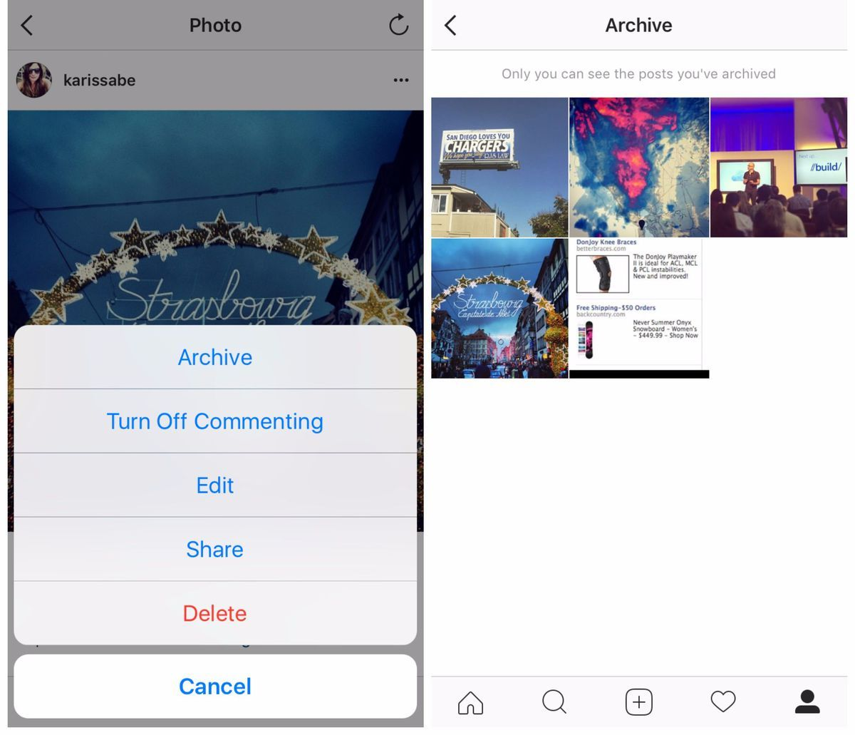 53d6da33c90f38b29da92df82b7a1c3a - How To Get An Instagram Post Out Of Archive