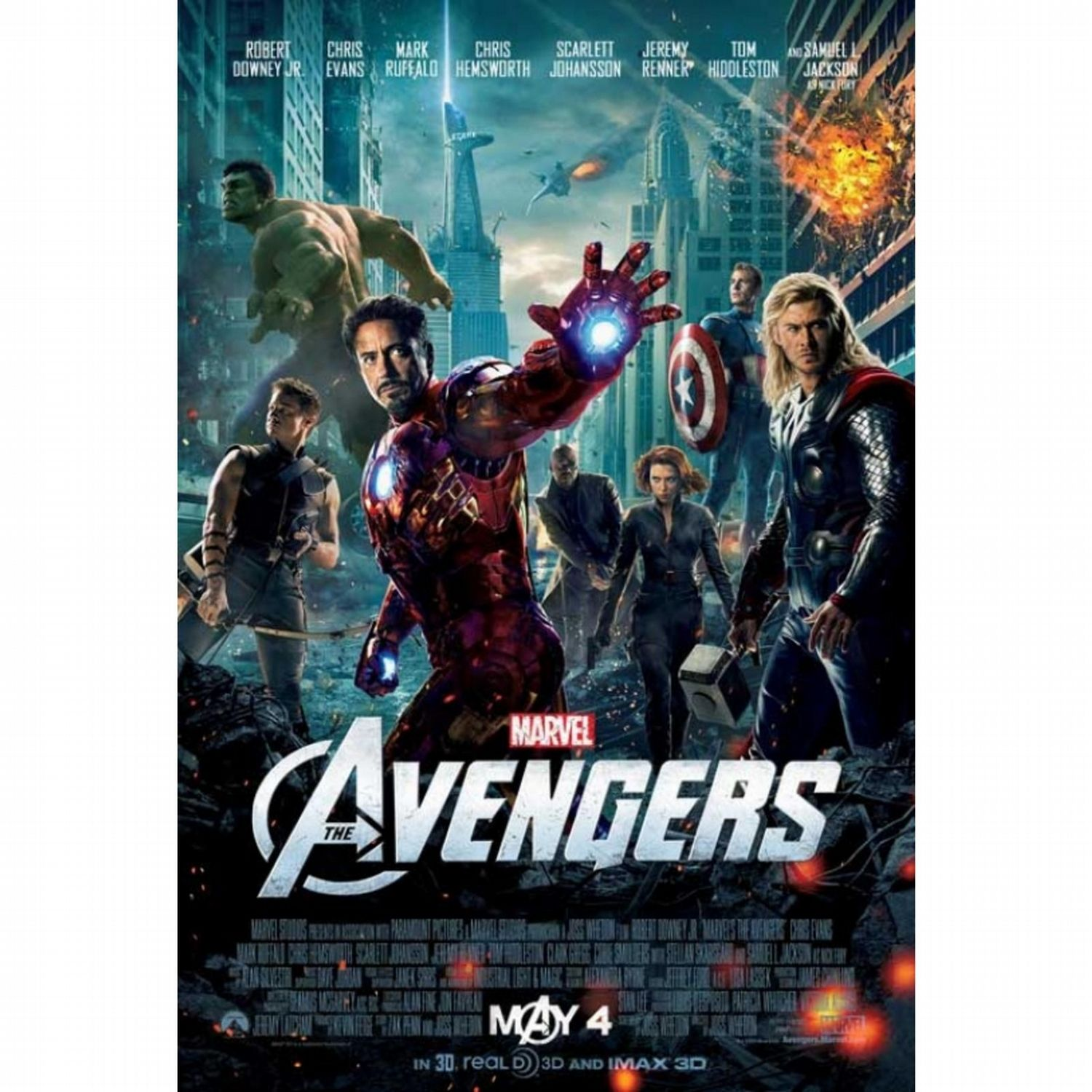 Pin By Veronica Zurita On Movies Avengers Poster Avengers Movies Avengers Movie Posters