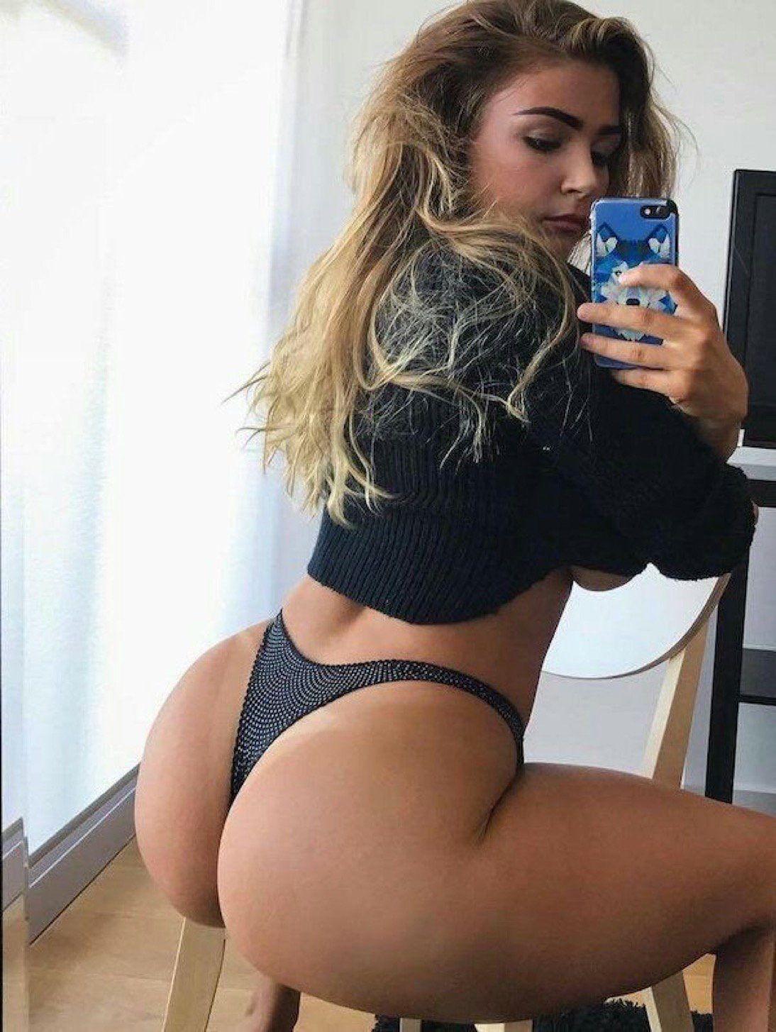 phat booty whooty | sexy mirrors | pinterest | latin girls, curvy