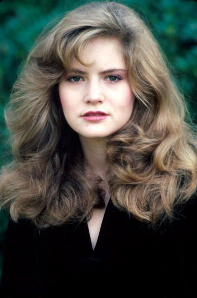 jennifer jason leigh georgia