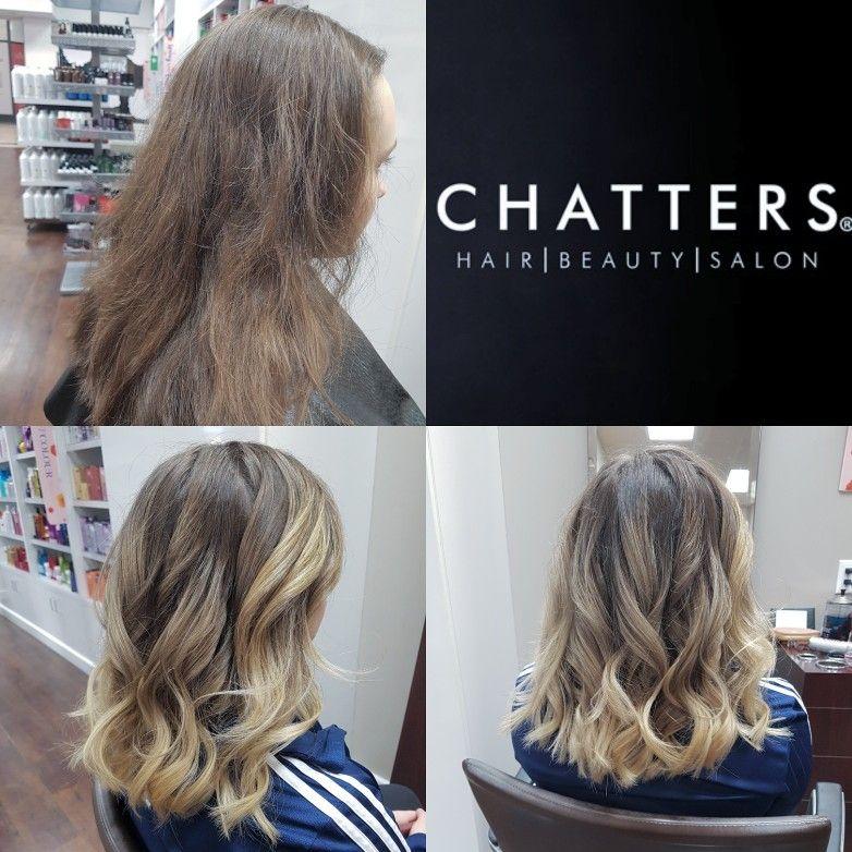 Chatters Hair Salon Mic Mac Mall 21 Micmac Boulevard 147 Dartmouth Ns B3a 4k6 902 469 4009 Chatters Hair Salon Long Hair Styles Hair Styles