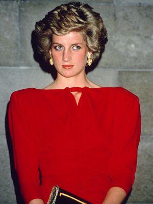 80 S Princess Diana Fashion Princess Diana Diana Fashion