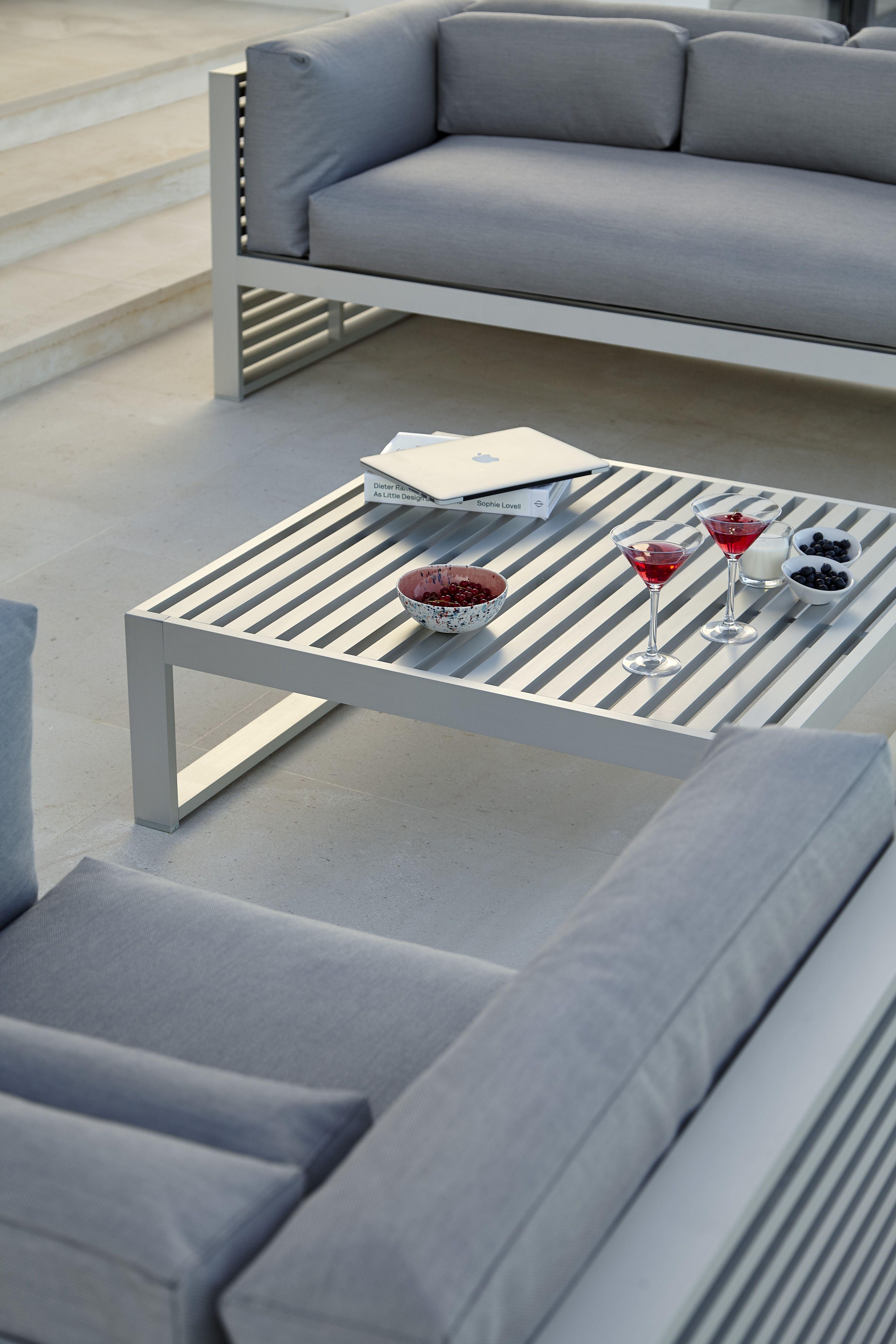 115 best Outdoor furniture images on Pinterest