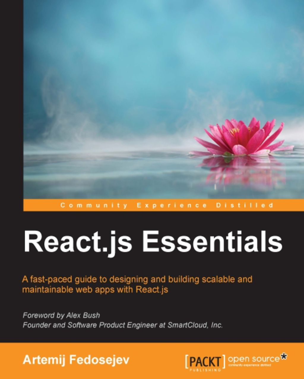 React Js Essentials Ebook Products In 2019 Ebook Pdf Free