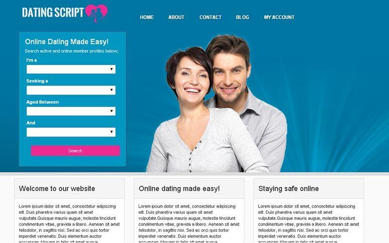Park Art My WordPress Blog_No Hidden Fees Dating Sites