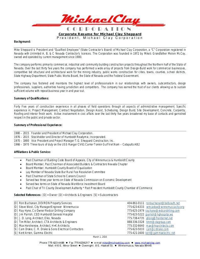 Exceptional Resume Templates 2017 Reddit #reddit #resume #ResumeTemplates #templates