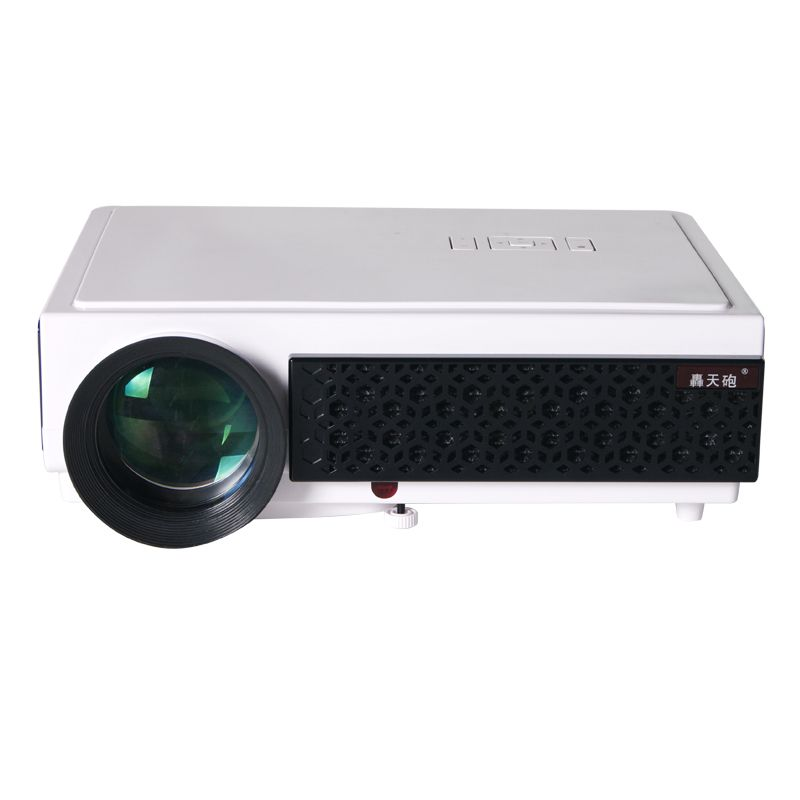global image projector market to 2018 In this report, lp information covers the present scenario (with the base year being 2017) and the growth prospects of global xenon lights market for 2018-2023.
