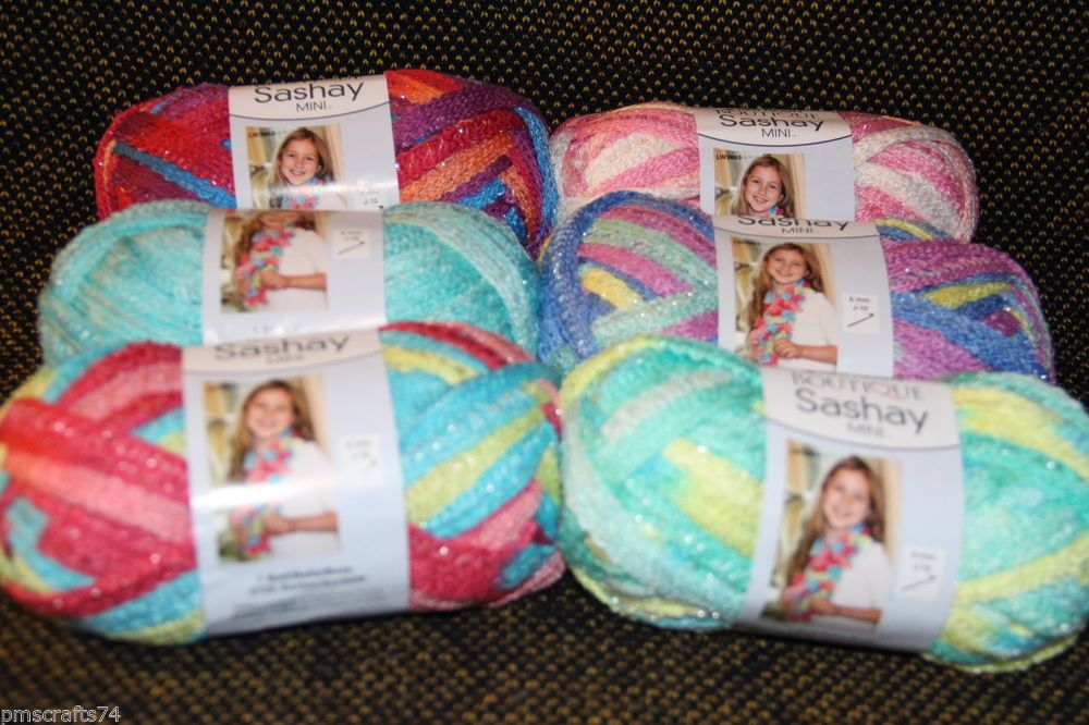 First Act MG501 Ukulele | Crochet items | Pinterest