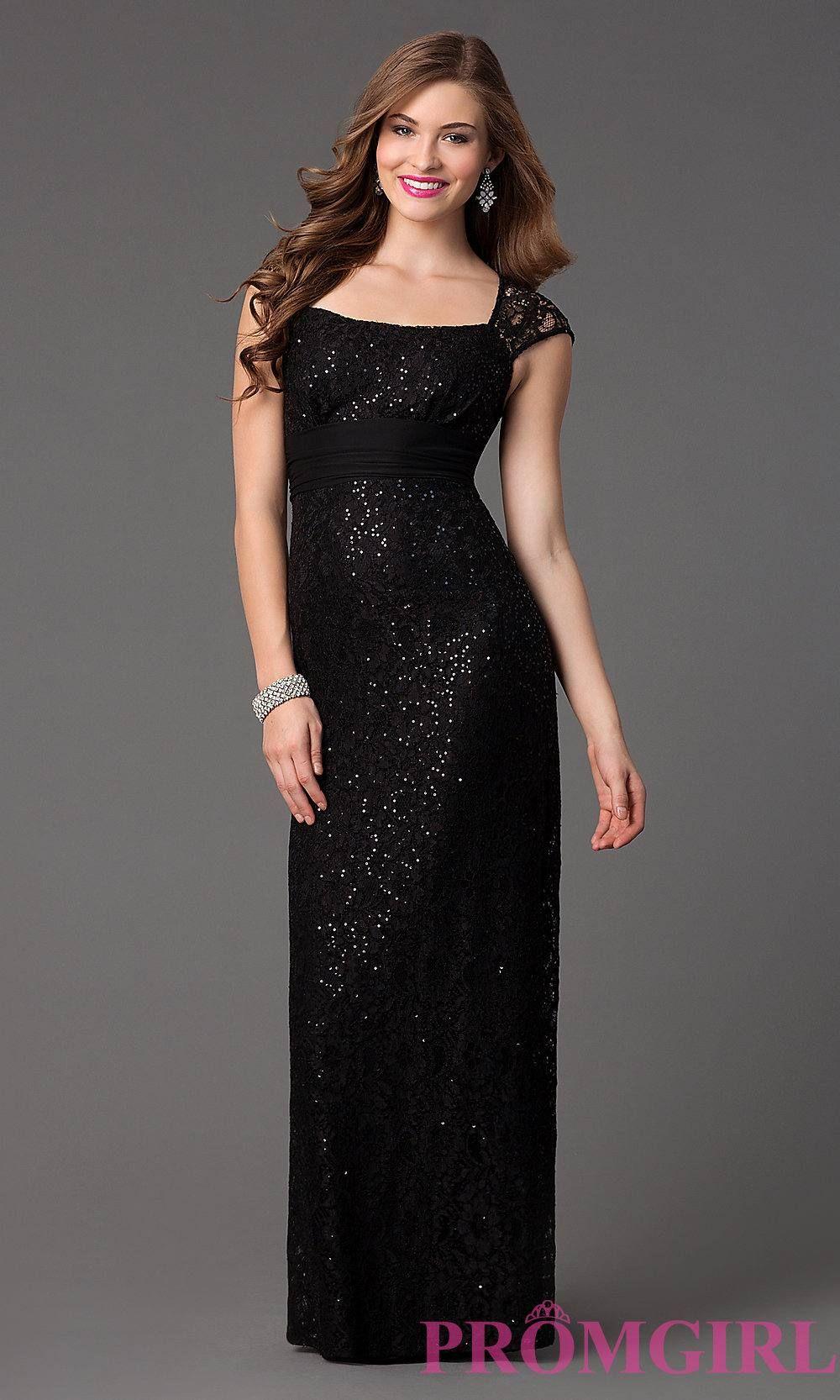 Black sparkly dress black dresses pinterest black sparkly