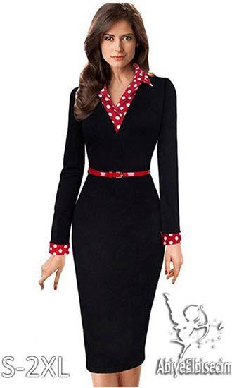 b4fabdbb0fb39 Bayan elbise tasarım diz hizası ,bayan elbise,online elbise,ucuz elbise,elbise  satın al,abiye elbise,elbise