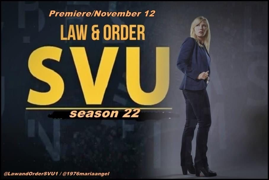 Pin By Ann Loar On Law Order Svu Law And Order Svu Law And Order Svu