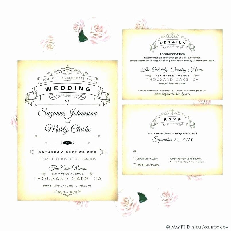 Wedding Invitations Photoshop Template Inspirational Wedding Invitations Card Te Wedding Invitation Vector Wedding Invitation Cards Wedding Invitation Packages