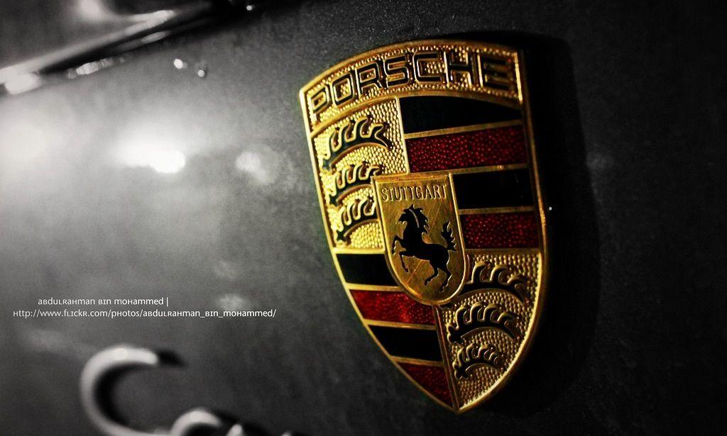 Porsche | por Abdulrahman Al-Ohali Photography ®