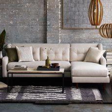 Furniture Contemporary Furniture Affordable Furniture West