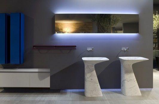Accessori Da Bagno Di Lusso : Sinks antonio lupi arredamento e accessori da bagno wc