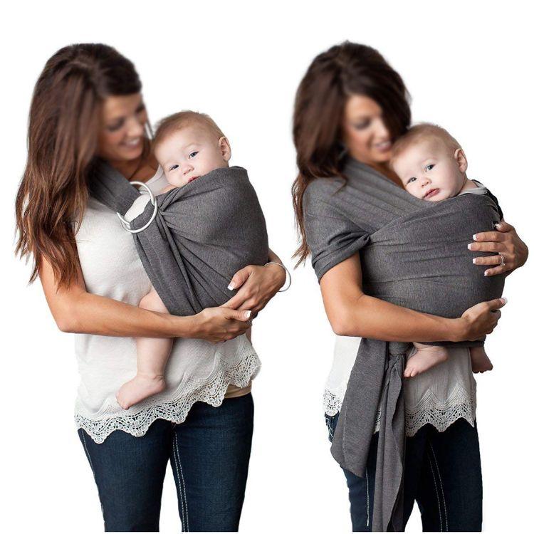 Custom Wholesale Elasticity Comfortable Lightweight Breathable Baby